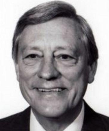 Dr. Charles Isley