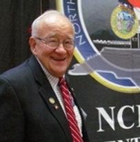 Edgar Q. Rooker