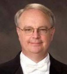 Dr. John R. Locke