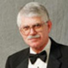 Joe F. Phelps