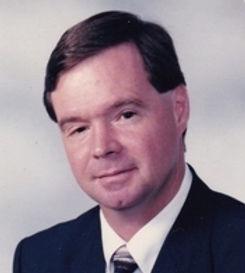 Michael R. Fussell