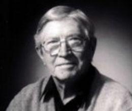 Dr. William G. Spencer