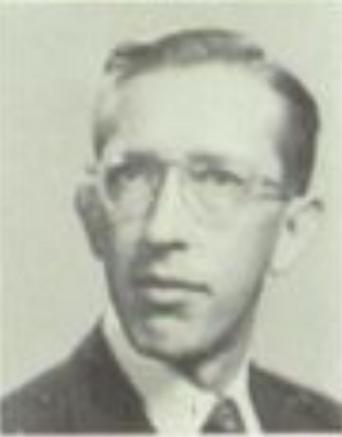 Belford Wagner
