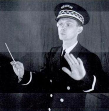 Robert Klepfer
