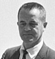 James Rodgers