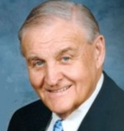 John Lackey