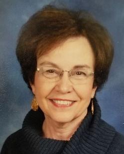 Marsha Smithwick