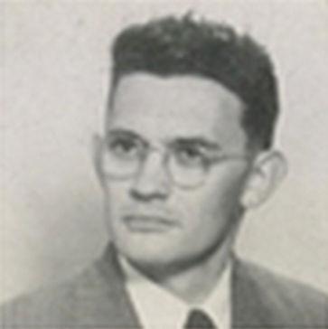 Julian Helms