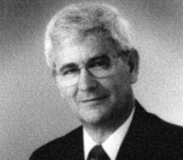 James Stokes