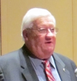 Michael Soltys