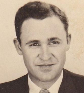 Dr. Wayne Pressley