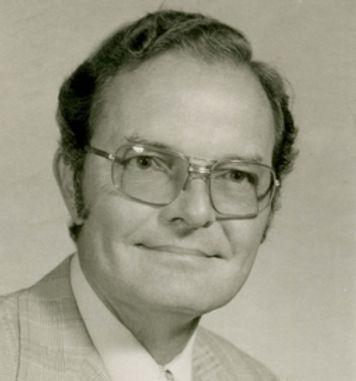 Ray Babelay