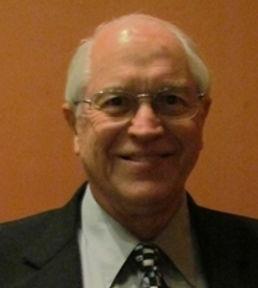 Charles Murph