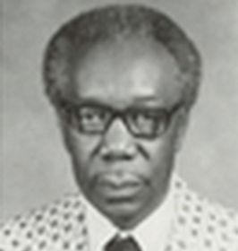 J. Y. Bell