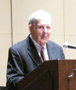 Edward Taylor