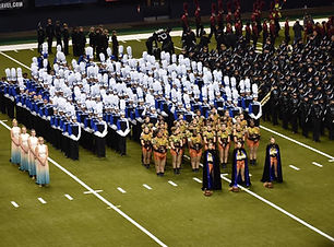 Mooresville HS Marching Band.jpg