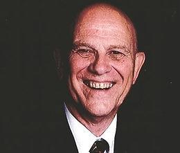 Jack Pindell