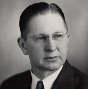Earl Slocum