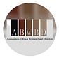ABWBD Logo.png