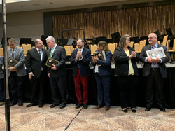 2019 Awards of Excellence