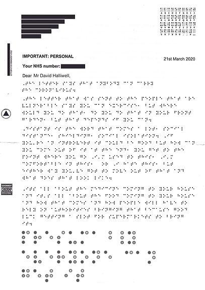 FRAGMENTS-Letter-David-Halliwell.jpg