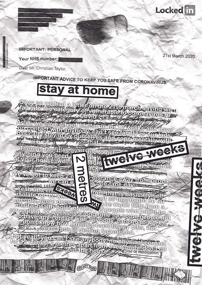 FRAGMENTS-Letter-Christian-Taylor.jpg