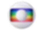 Rede Globo Cliente agência Alfaiatari Digital
