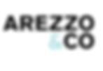 Arezzo Cliente agência Alfaiatari Digital