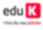 EDUK Cliente agência Alfaiatari Digital