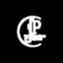 Logo%25201%2520(PNG)_edited_edited.png