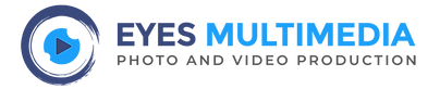 EM logo dark 2020 horizontal low res.png