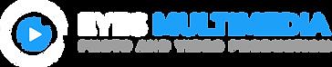 EM logo bright 2020 horizontal.png
