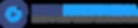 EM logo dark 2020 horizontal.png