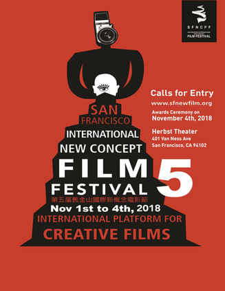 The Fit Generation selected for SFNCFF Final