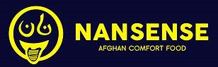 nansense banner - Copy.jpg