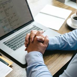 Целенаправленный vs Эмерджентный – 2 подхода к планированию стратегии