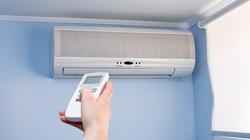 air-Conditioning-Sydney
