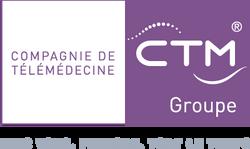 Partenariat CTM groupe