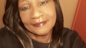 Brenda Gail Chism Pugh