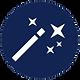icone automatique (1) BLANC.png