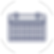 icone organisation blanc 2.png