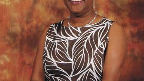 Cynthia L. Rosenthal