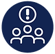 icone désidératas (1) BLANC.png