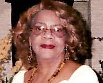 Teddie Ann Hebert