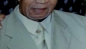 Willie E. Valrie