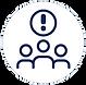 icone désidératas (1) bleu.png