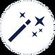 icone automatique (1) bleu.png