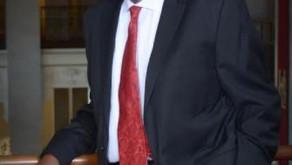 Scott Perry, Jr.