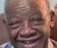 Walter Gilmore