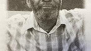 Luther J. Jones